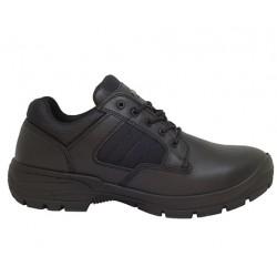 Zapato Fox 3.0